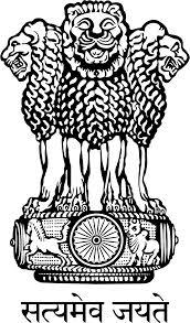 sucheta kriplani in hindi